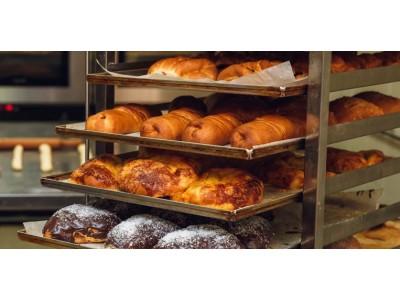<Помощь в открытии пекарни