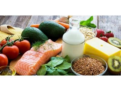 <Как организовать производство здорового питания?